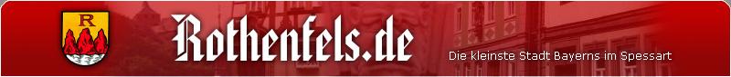 Rothenfels.de